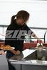 ZIPZ0241