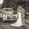 wedding-print-13