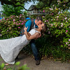 wedding-print-1