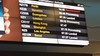 Allia Kennedy @AlliaDKennedy  Adam Lambert has landed