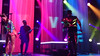 🔥🌟 Fever 🌟🔥 1080p Adam Lambert Jan. 31 Sydney via Maju_Lt