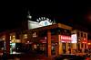 ✨ Adam Lambert 4/29 Berlin Venue Huxleys Neue Welt (New World) 1,600
