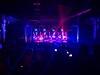 Carolin Kaiser @CarolinxKaiser  #concert in #Berlin by @adamlambert, very good! Best Start in the Weekend. 🍻