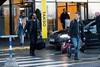 🌞 Adam arrives in Tallinn