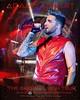 Adam Lambert is ♔ @FoxVegas  Unofficial POSTER 04.21.16 Hartwall Arena Helsinki @adamlambert  Design @FoxVegas Photos @FoxVegas Isaac Mills