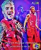 Adam Lambert Brasil ❤ @AdamLambertBr  Último Show da TOH Tour!