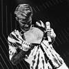 🔥😛🔥 Adam Lambert Oslo #TOHTOslo Thank you, Amalie Østby amagoe97 💖