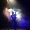 ✨ Espen Mikkelsen   kupoflupo  Adam Lambert Sentrum Scene Oslo Norway #adamlambert #originalhightour