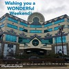 Foxwoods Official  @FoxwoodsCT  #Foxwoods wishes you a WONDERful weekend! Who will we see at #TheWonderOfItAll?