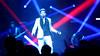 HD ALN Lights Clip Wichita 3.28.2016 Adam Lambert via rockonwilson