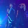 dmravi  The Original High in DC #adamlambert #theoriginalhigh #livemusic #lincolntheatre #glamberts