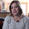 I conducted this interview as part of a series highlighting issues that arise with High Needs/High Costs patients (ie the 5% of the health care population who account for well over 50% of health care costs). I made these videos on location in patients' homes and because they deal with highly personal and emotional issues, I spent time speaking with them extensively about the material we would cover before starting the interview. After we developed rapport and built trust, I turned on the camera and the subjects were extremely forthcoming. This was extremely rewarding work.