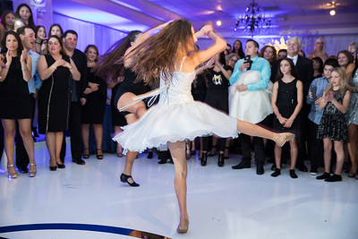 0323_October8thMitzvah_PicsByAWC