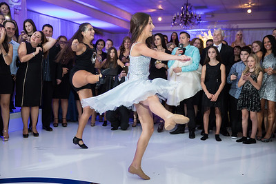 0320_October8thMitzvah_PicsByAWC