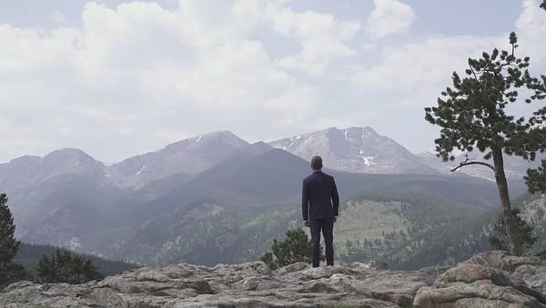 Adam-and-Amanda-3M-Rocky-Mountain-National-Park-Wedding