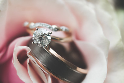 Veta and Adam Wedding WEB-20
