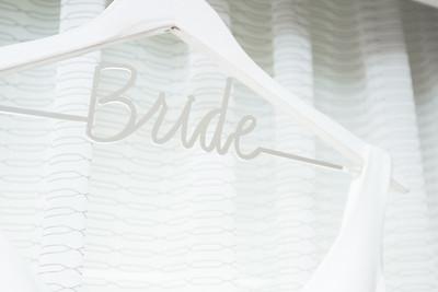 Veta and Adam Wedding WEB-12