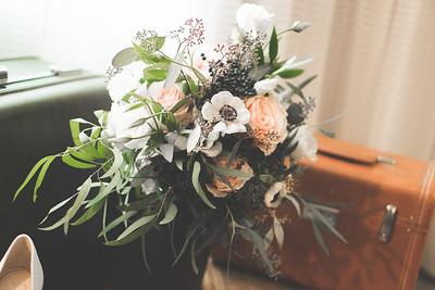 Veta and Adam Wedding WEB-1