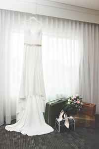 Veta and Adam Wedding WEB-11