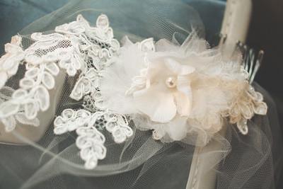 Veta and Adam Wedding WEB-6