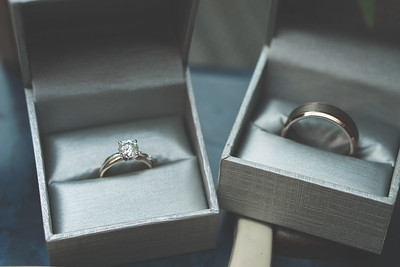 Veta and Adam Wedding WEB-22