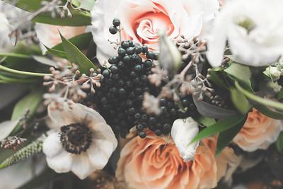 Veta and Adam Wedding WEB-5