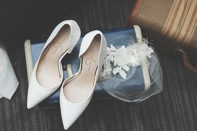 Veta and Adam Wedding WEB-13