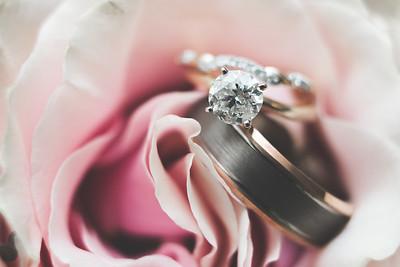 Veta and Adam Wedding WEB-19