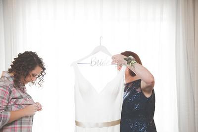 Veta and Adam Wedding WEB-24