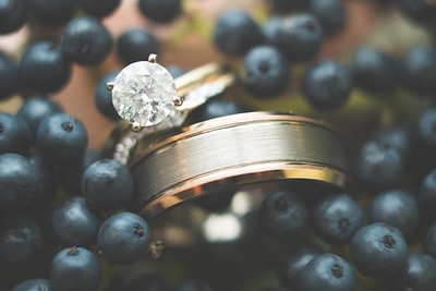 Veta and Adam Wedding WEB-17