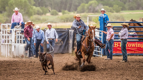 Adams County Rodeo 2019 (13)