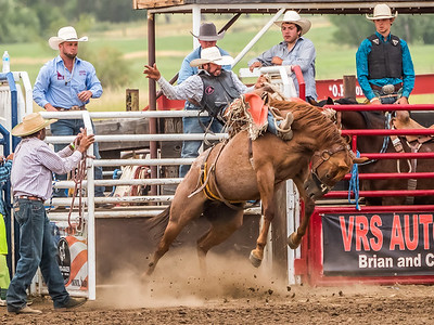 Adams County Rodeo 2019 (10)
