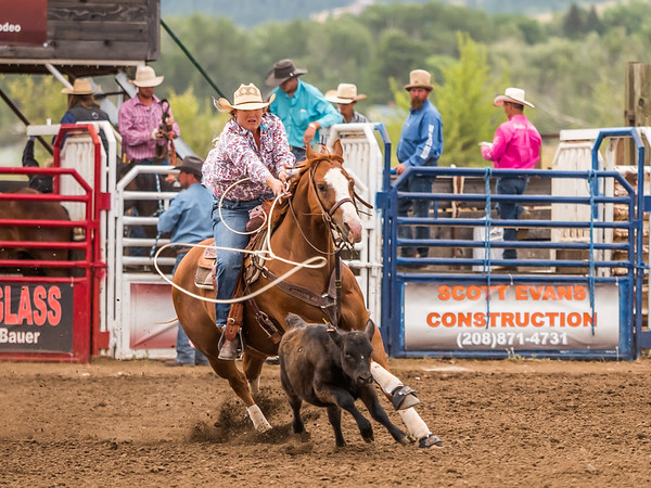 Adams County Rodeo 2019 (3)