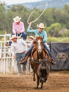 Adams County Rodeo 2019 (7)