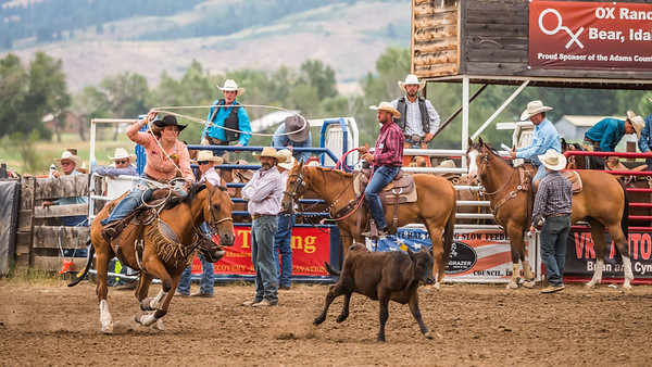 Adams County Rodeo 2019 (4)
