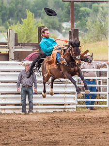 Adams County Rodeo 2019 (12)