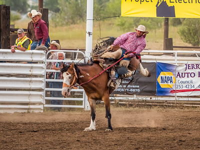 Adams County Rodeo 2019 (19)