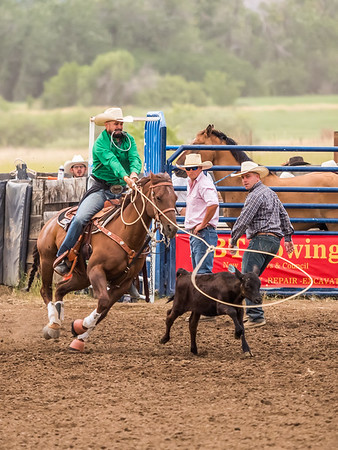 Adams County Rodeo 2019 (14)