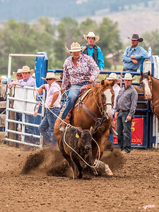 Adams County Rodeo 2019 (6)