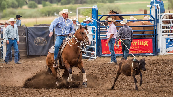 Adams County Rodeo 2019 (17)