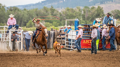 Adams County Rodeo 2019 (8)