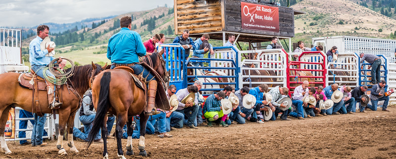 Adams County Rodeo 2019 (2)
