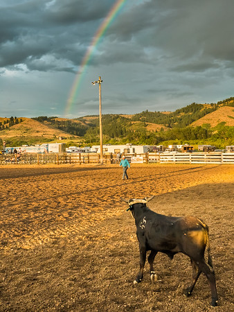 Adams County Rodeo 2019 (15)