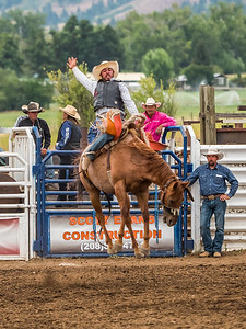 Adams County Rodeo 2019 (11)