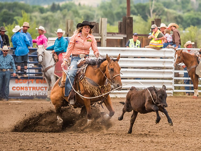 Adams County Rodeo 2019 (5)
