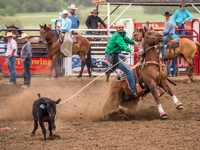 Adams County Rodeo 2019 (18)