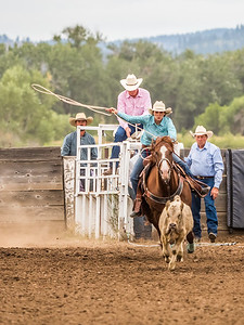 Adams County Rodeo 2019 (9)