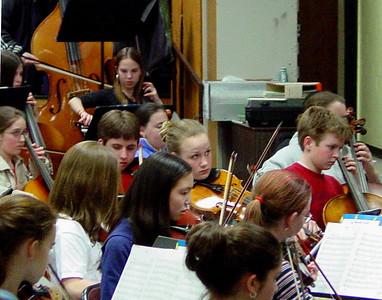 AMS Spring Strings 2004 rehearsal-7127