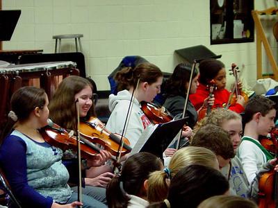 AMS Spring Strings 2004 rehearsal-7120