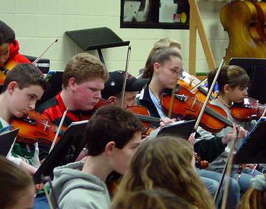 AMS Spring Strings 2004 rehearsal-7142